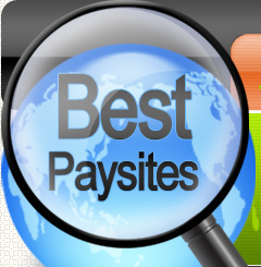 Best Paysites. Elite porn paysite directory