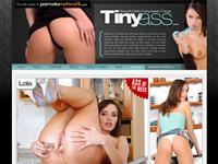 Tiny Ass
