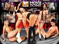X Movie Zone