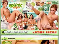Erotic Wifes