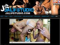 Jalif Studio